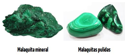 malaquita-mineral-magico-tarotcartasonline