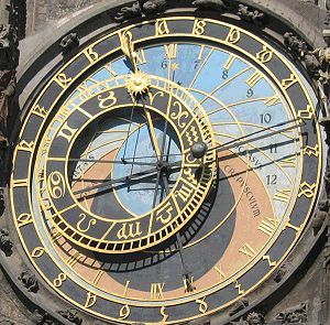 astrologia-tarot-cielo-planetas