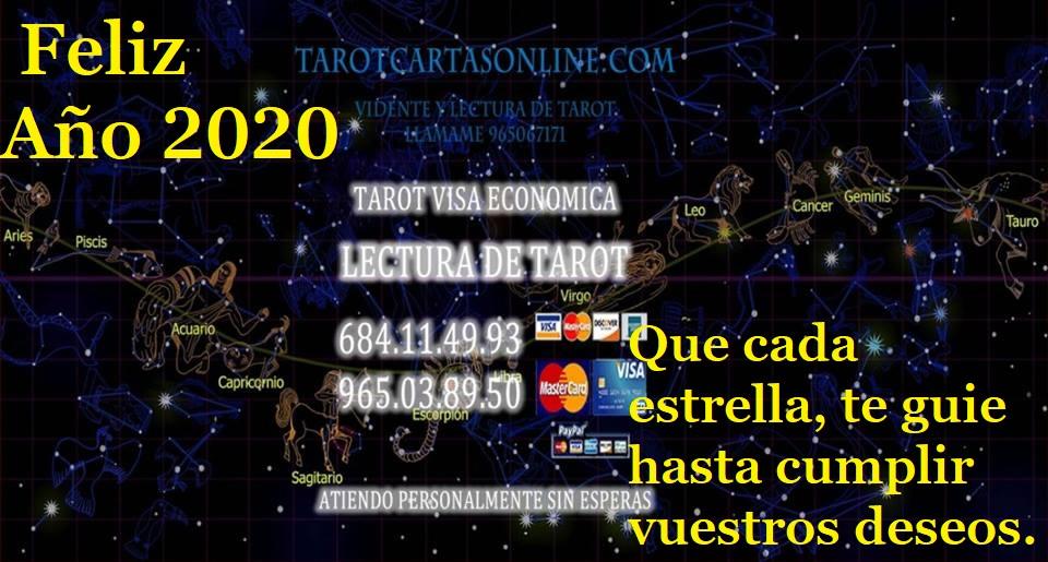 tarot-vidente-astrologa-pnl-mindfulnes-presencial-feliz-año2020-torrejondeardoz-madrid
