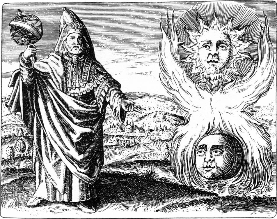 hermes-kybalion-leyes-hermeticas