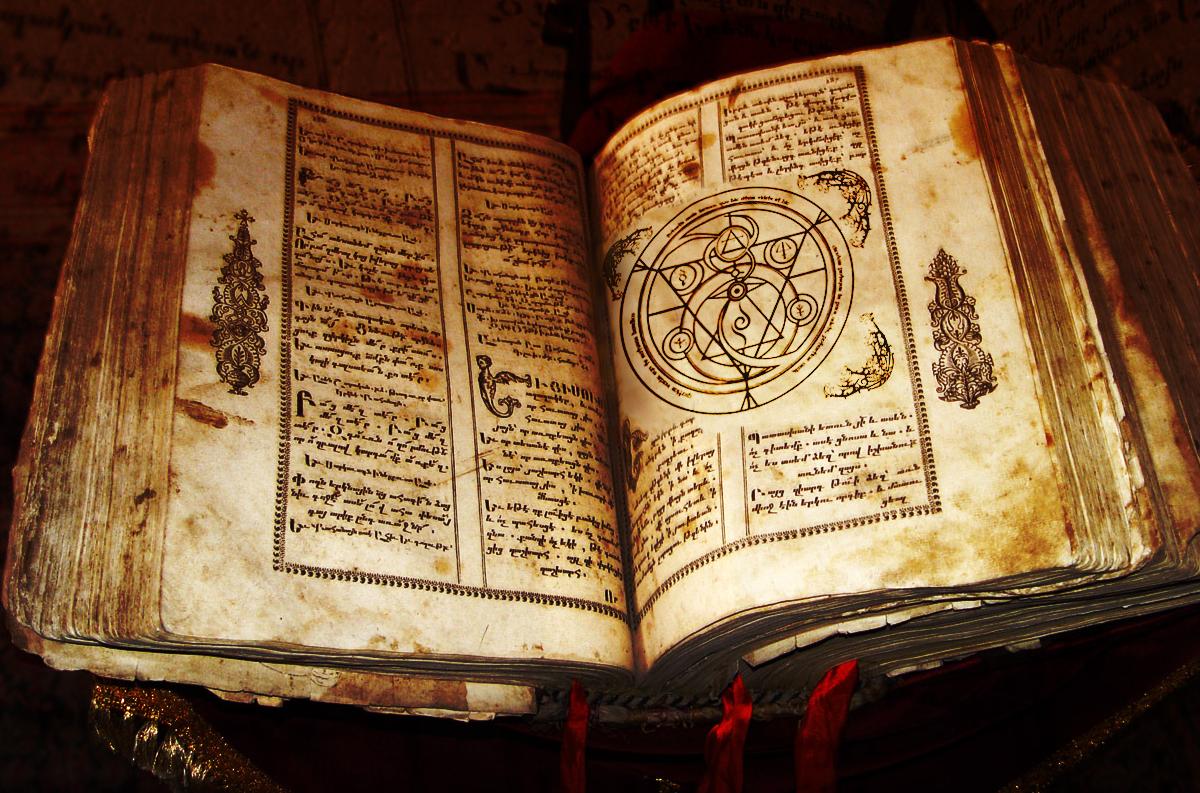 kybalion-hermetico-esoterico-astrologico-alquimia-tarot