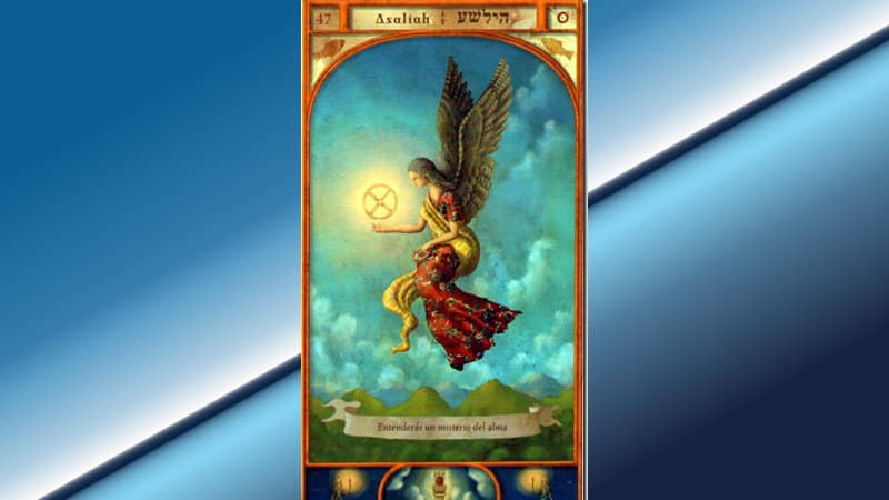 ASALIAH-ANGEL-TAROT-KABALA-ESCORPIO
