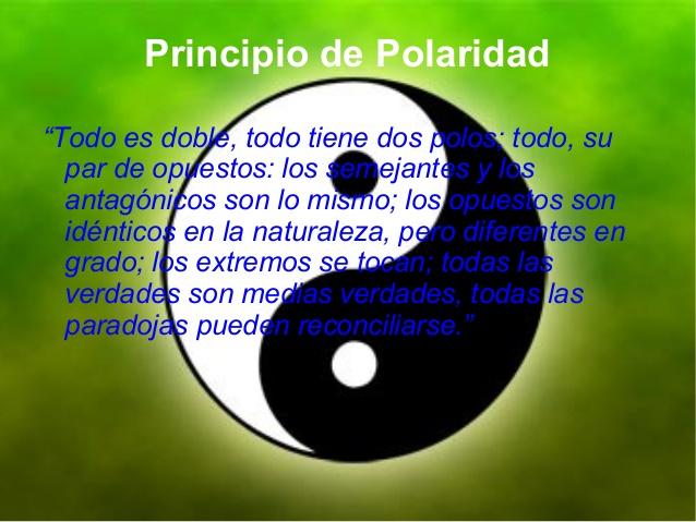 el-kybalion-los-7-principios-hermeticos-El principio de Polaridad