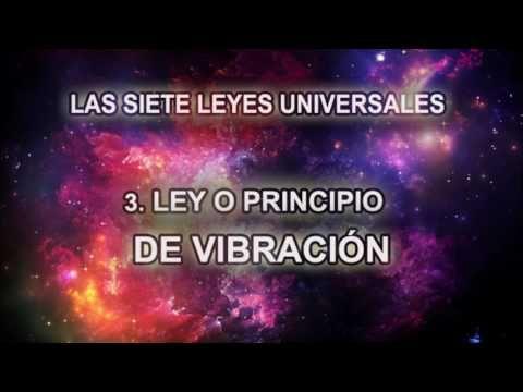 ley-vibracion-kybalion