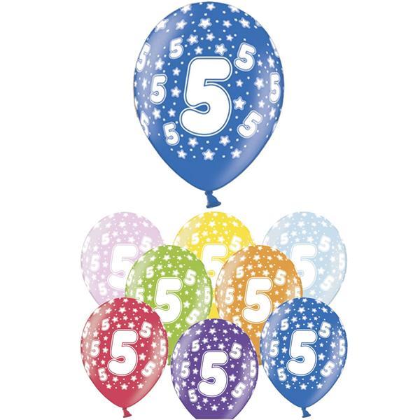 numero-5-numerologia-exito
