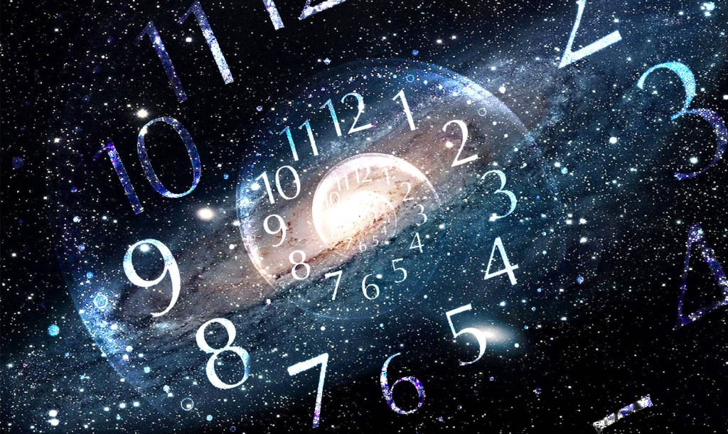 numerologia-astrologia-ciclos