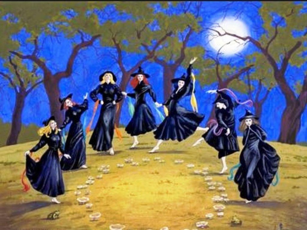 bruja-danza-ritual-wicca-